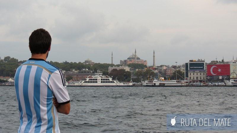 Estambul-Turquia-Ruta-del-Mate-106