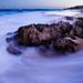 Kenton Rock by GrootAttie