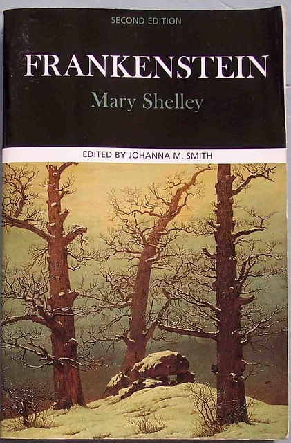 frankenstein reflecting mary sheleys values essay The story of how and why author mary shelley wrote the novel frankenstein is a story within itself living as a young woman in 19th century england who experienced a.
