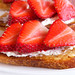 strawberry-bruschetta-1