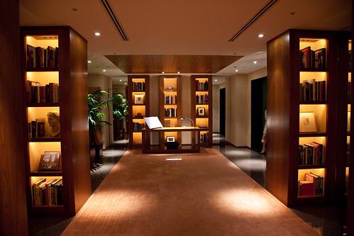 東京オリンピックを見に行くときの安くておすすめの近場のホテル