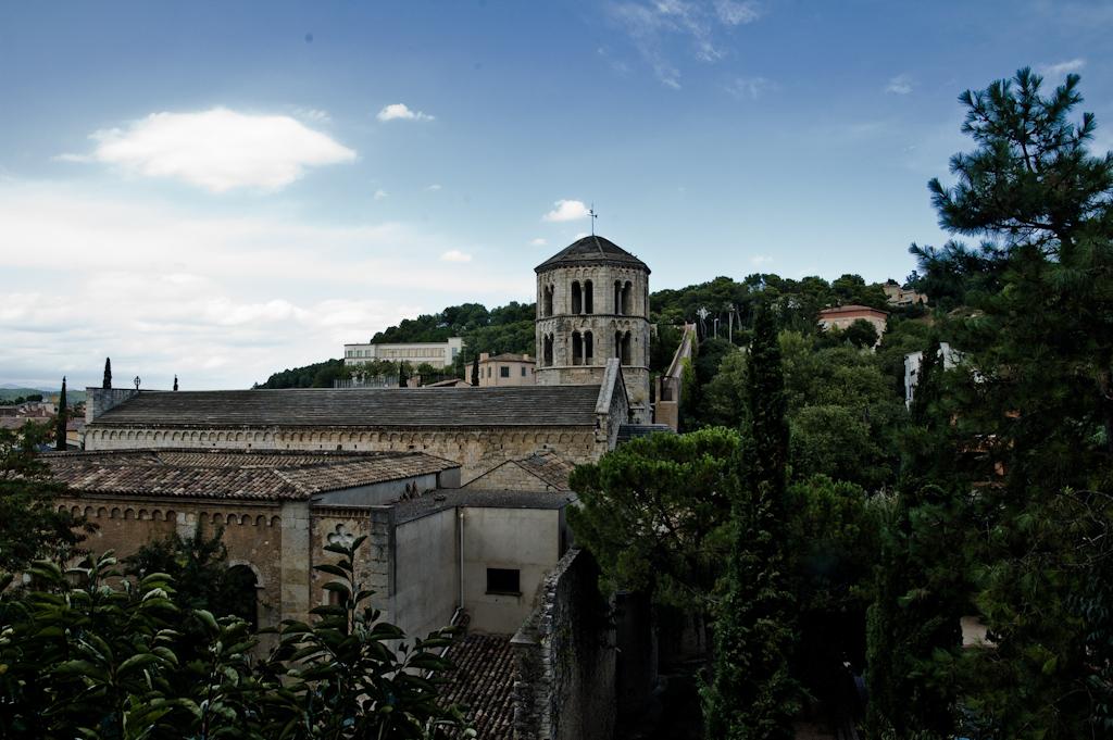 Girona-8