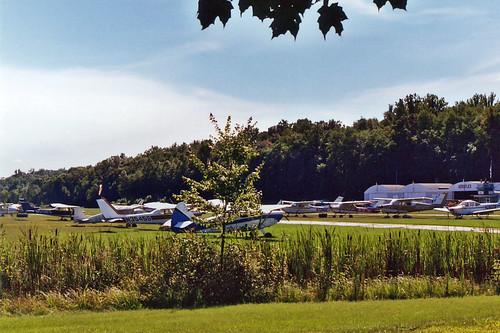 county sussex airport airfield aerodrome generalaviation