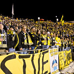 Crew vs Real Salt Lake-36