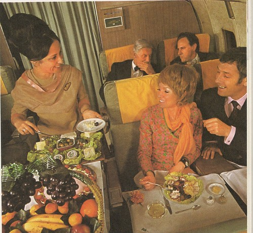 PIA Airlines Promo Image