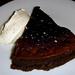 Blaggers' Banquet - Chocolate Fondant