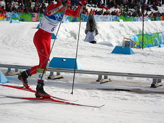 freestyle skiing(0.0), shooting sport(0.0), slalom skiing(0.0), ski equipment(1.0), winter sport(1.0), nordic combined(1.0), individual sports(1.0), ski cross(1.0), ski(1.0), skiing(1.0), sports(1.0), recreation(1.0), outdoor recreation(1.0), cross-country skiing(1.0), downhill(1.0), telemark skiing(1.0), nordic skiing(1.0),