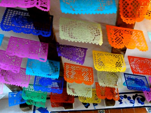 Mexican Slang: Spanish Terms of Common Use