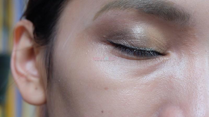 pixi-its-judy-time-eye-lip-palette-7