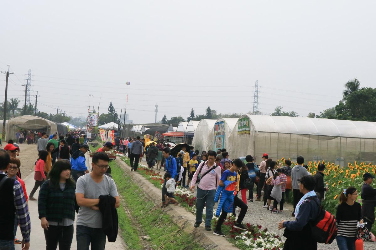 屏東農業博覽會-11