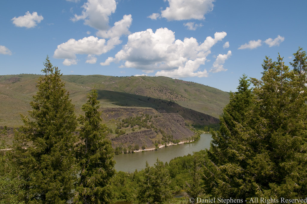 Hotels Near Craters Of The Moon Idaho