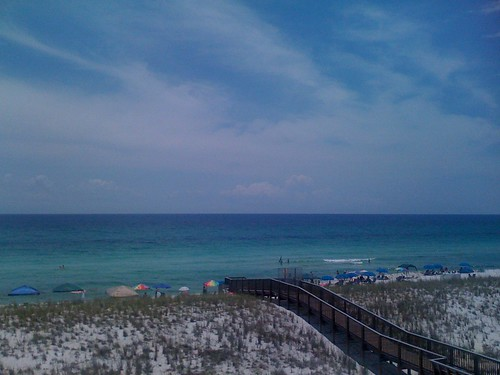 beach gulfofmexico florida navarre iphone