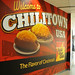 Welcome to CHILITOWN USA