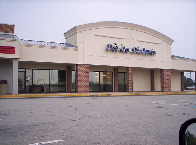 Rite Aid Philly Southwest Lindbergh Ave Flickr