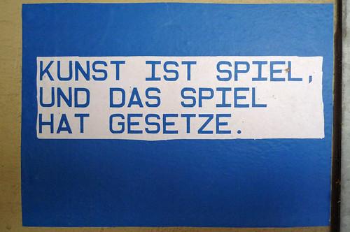 kunst-botschaft-1020322