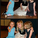 Three new friends by walla2chick