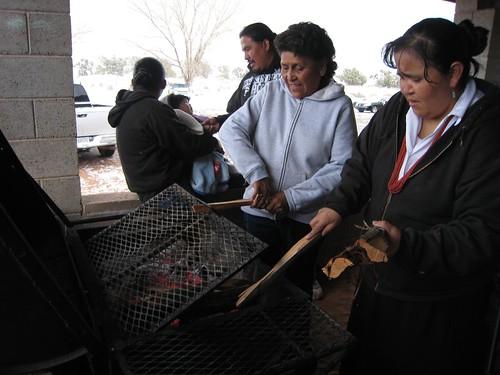 REZ, Navajo IMG_1066