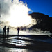 Atacama Desert 5 Day Explorer