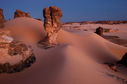 sahara algeria algerie argelia dz tamanrasset anawesomeshot impressedbeauty virgiliocompany tahaggar