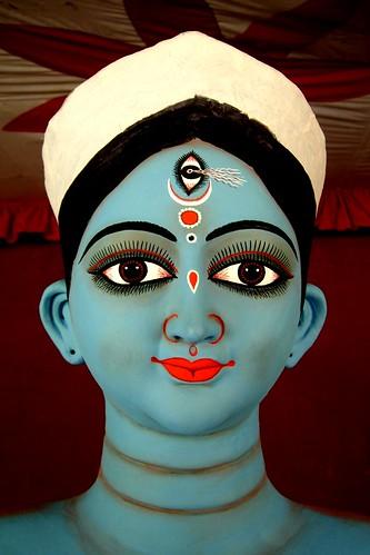 Raksha Raksha Ramkissoon Pictures (55) - 5728061923_39522647a3