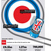 Automotive Industry Investment Infographic by Andy Blenkinsop