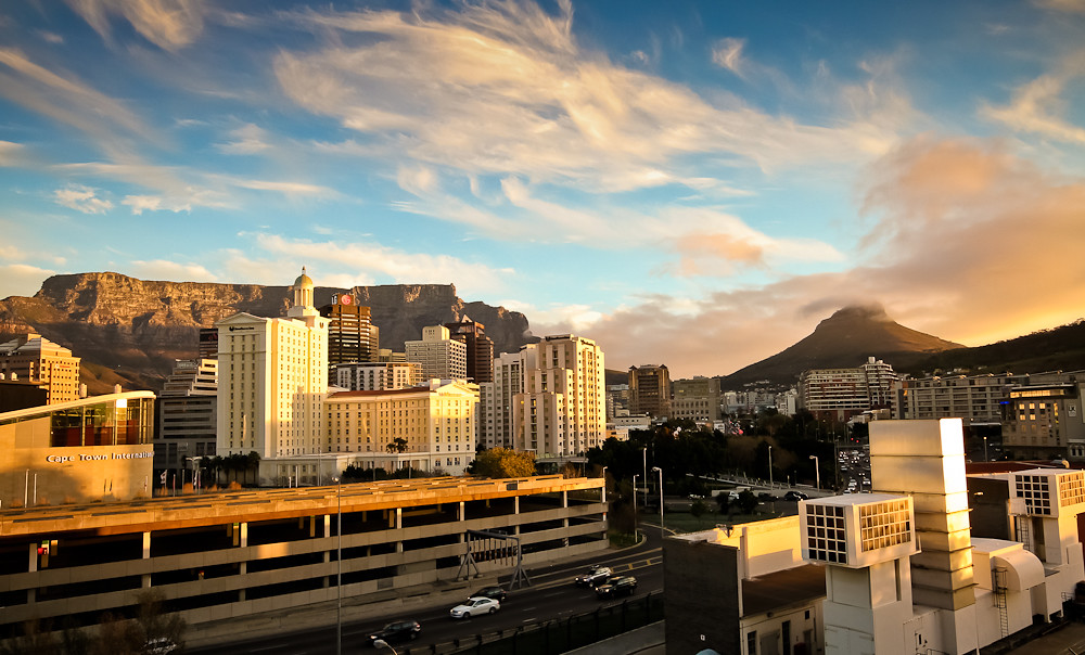 Top 10 Most Beautiful Cities In The World Your Rankings Skyscrapercity