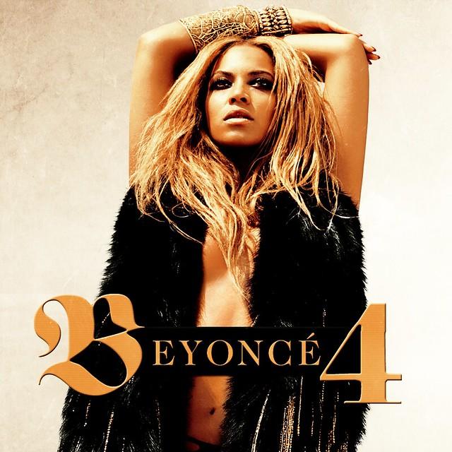 beyonce album passes 1 - photo #21