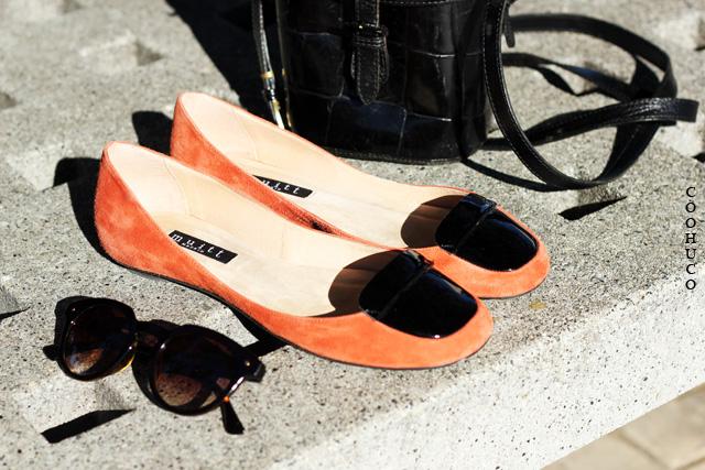 muit fashion trend coohuco 19