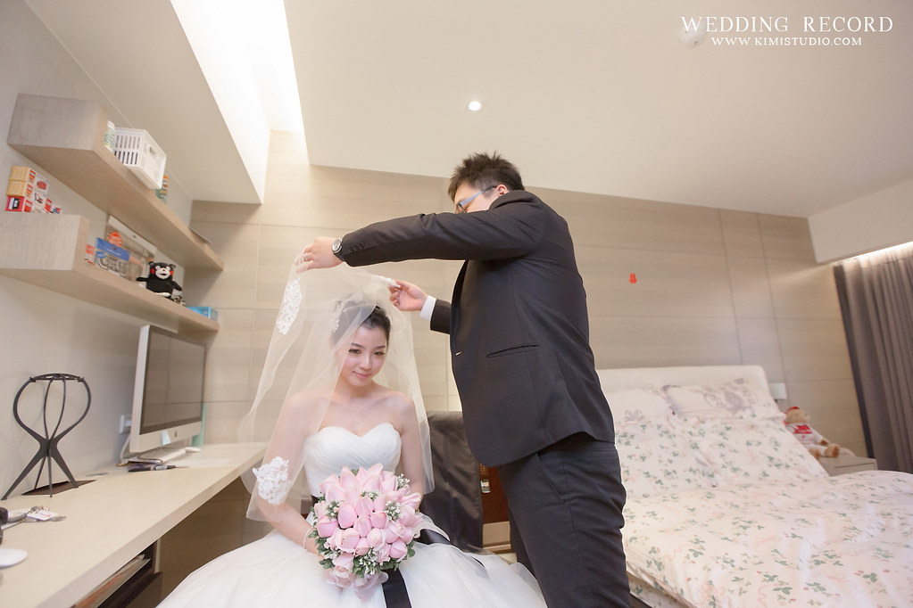2014.01.19 Wedding Record-130