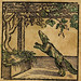 Aesop: 1590 illustrations