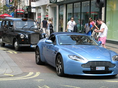 automobile(1.0), aston martin dbs v12(1.0), vehicle(1.0), aston martin v8 vantage (2005)(1.0), aston martin virage(1.0), aston martin v8(1.0), aston martin dbs(1.0), aston martin vantage(1.0), performance car(1.0), automotive design(1.0), aston martin db9(1.0), land vehicle(1.0), coupã©(1.0), supercar(1.0), sports car(1.0),