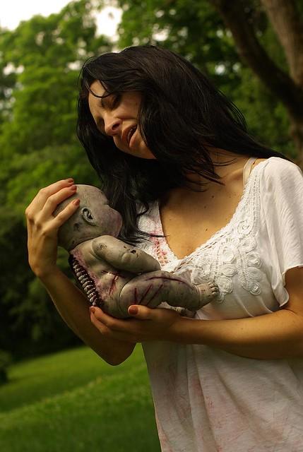 Angelina Leigh Nude Photos 71