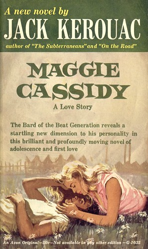 MC-US-Avon-1959-1st printing-unexpurgated