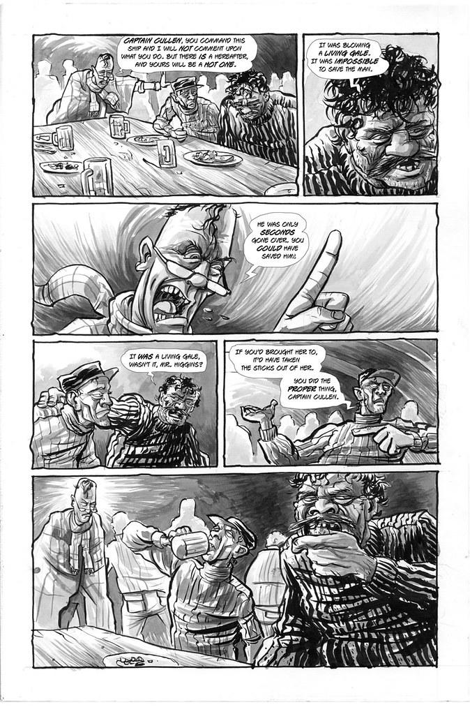 page 9 make westing