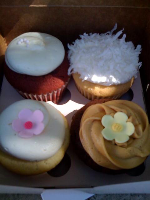 Cake Bake Shop In Lafayette In