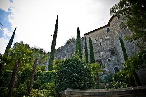 Viaja en Ave a Girona