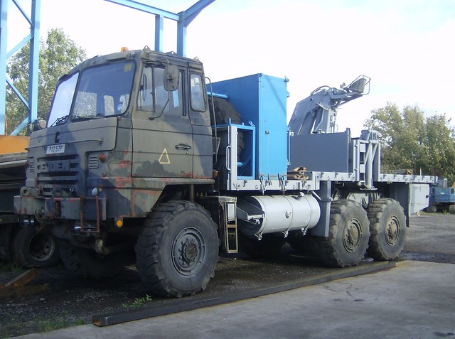 Recent Photos The Commons Getty Collection Galleries World Map App