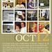 October 12, 2009 by brungrrl