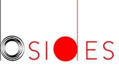 b-sides logo_bigger size