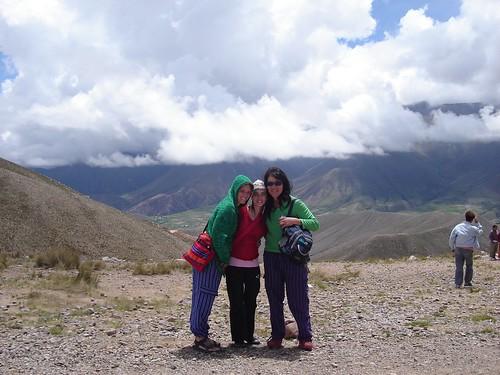 argentina landscape flickrd sansalvadordejujuy 5st