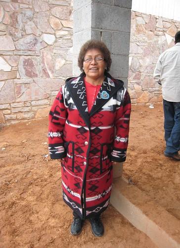 REZ, Navajo IMG_1113