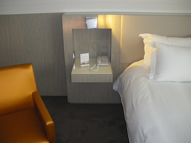 Accor Hotel Toulouse Centre