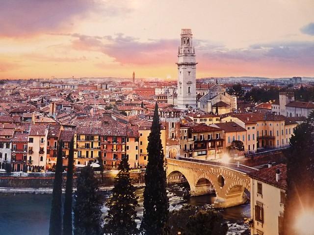 Verona - Wonderful city