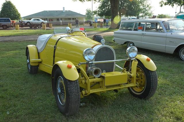Bugatti Veyron Replica For Sale For Sale Bugatti Replica