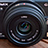 "the Panasonic Lumix 20mm f1.7 ASPH ""pancake"" group icon"