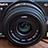 """the Panasonic Lumix 20mm f1.7 ASPH """"pancake"""" group icon"""