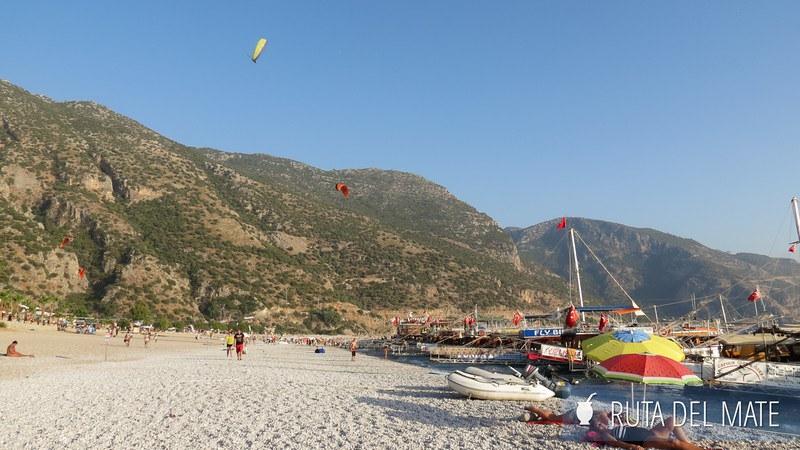 Playas de Turquía (18)