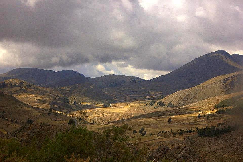 #travelbloggerindia #boliviatourism #southamerica