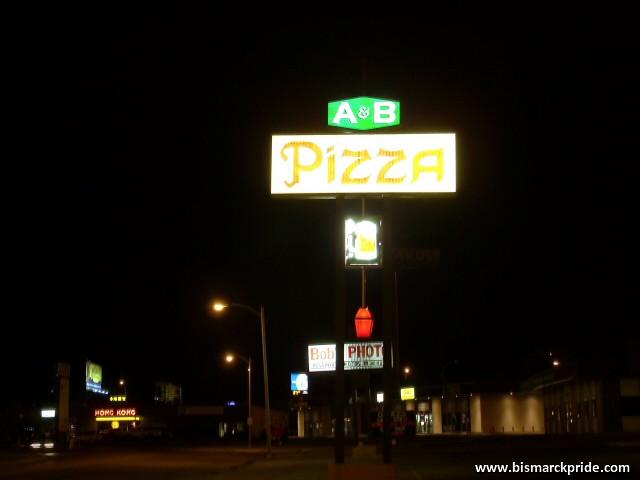 pizza delivery bismarck north dakota delivery service. Black Bedroom Furniture Sets. Home Design Ideas