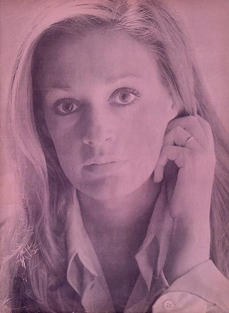 Eva, December 1977 - 22